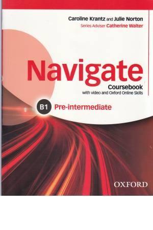 navigate pre