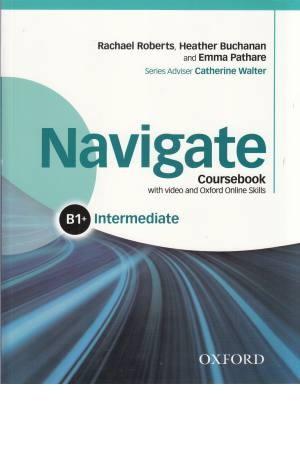 navigate inter