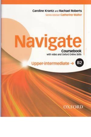 navigate upper