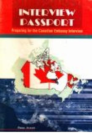 Interview Passport