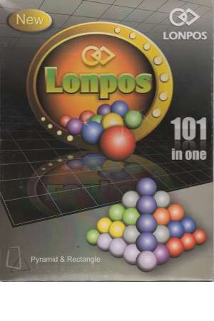 بازی لونپوس
