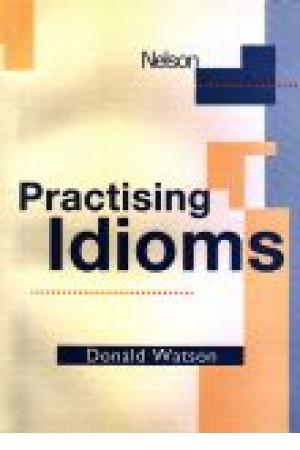 Practising Idioms