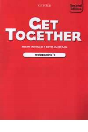 get to gether 3 wb