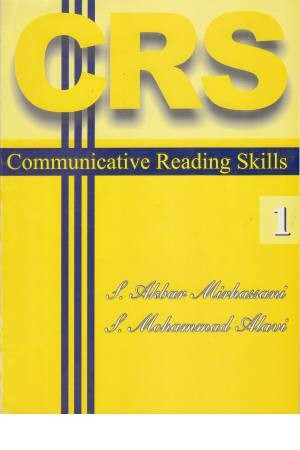 CRS Communicative Reading Skills 1