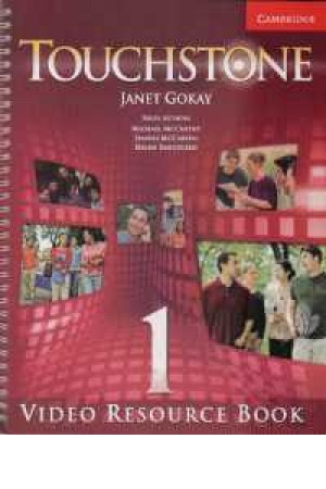 video book touchstone1